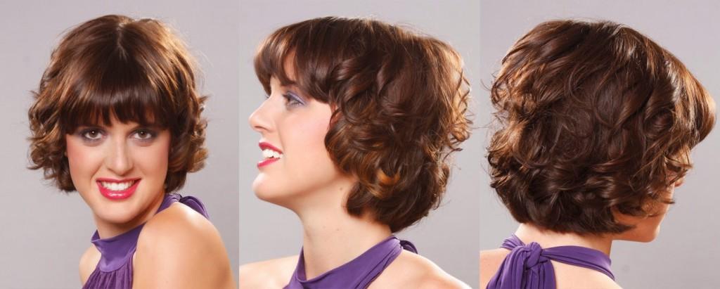corte-cabelo-curto-835