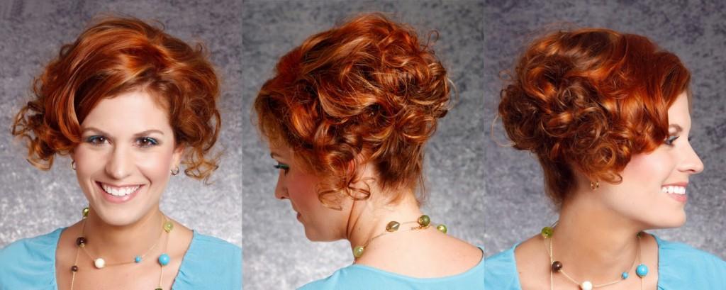 cabelo-curto-moderno-838