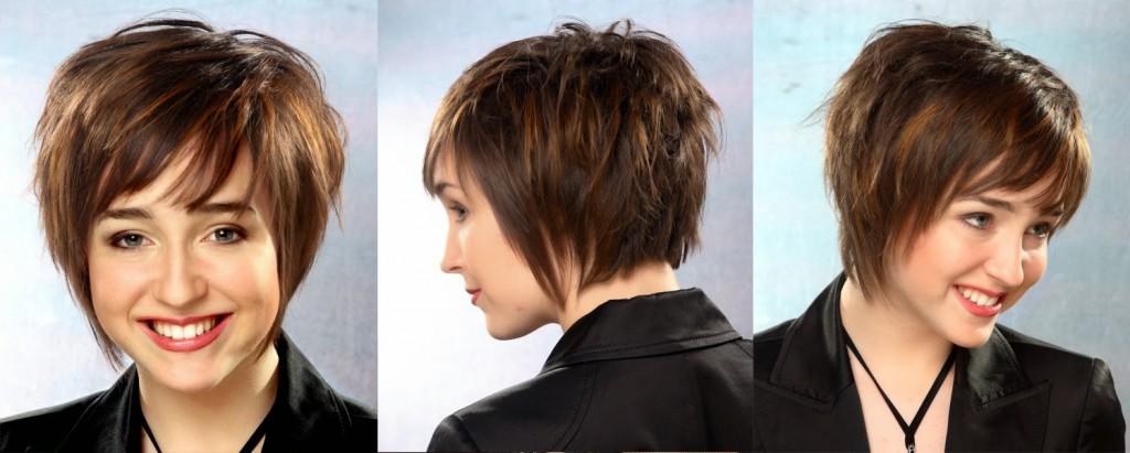 corte-cabelo-curto-863