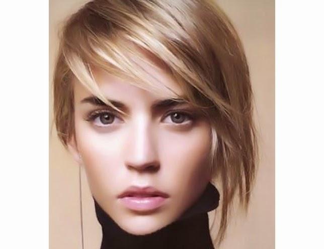 corte-cabelo-curto-943