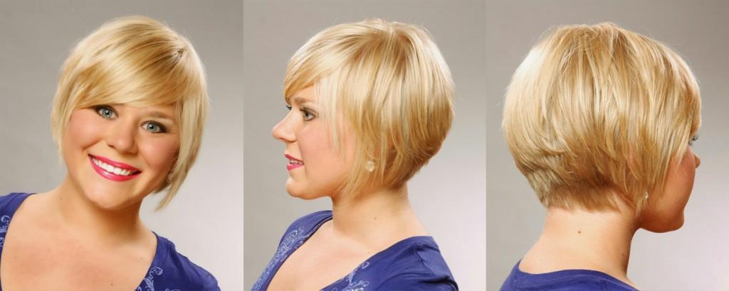 corte-cabelo-curto-923
