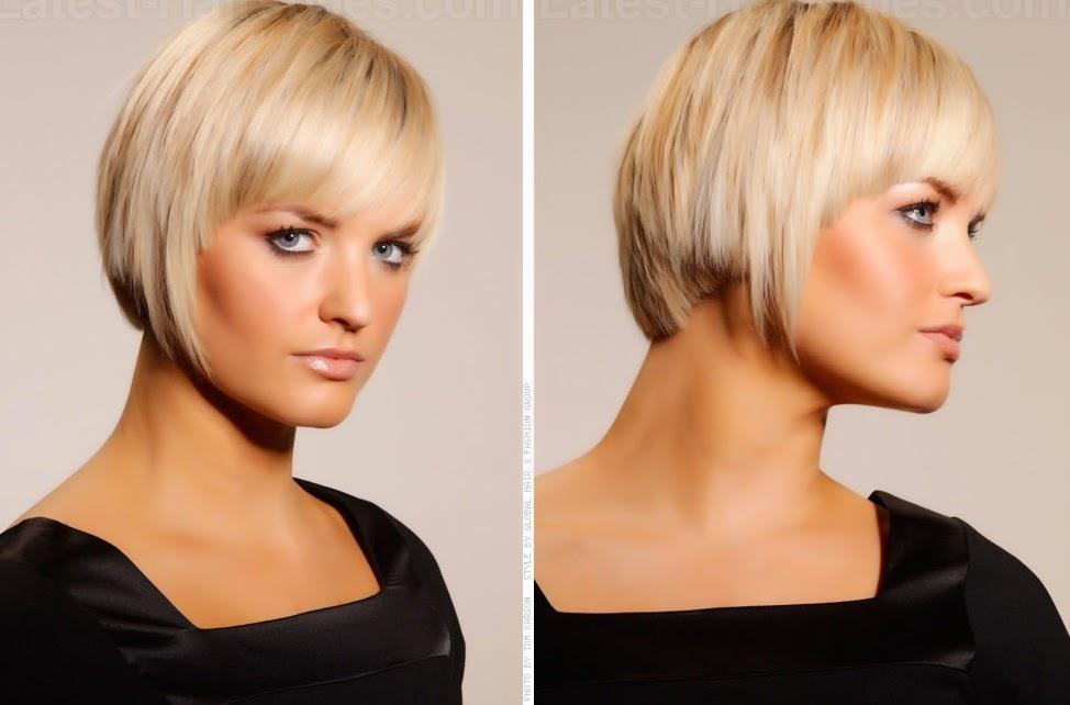 corte-cabelo-curto-diferente-893