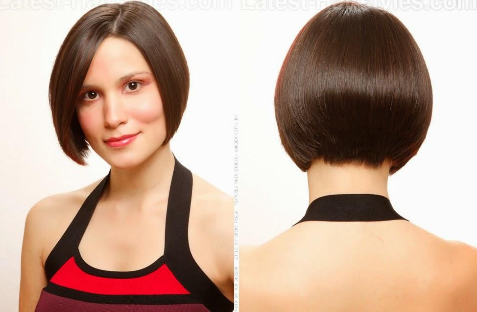 corte-cabelo-curto-lindo-848