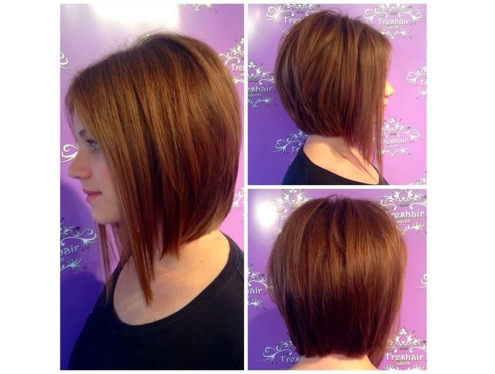 cabelo-curto-chanel-913