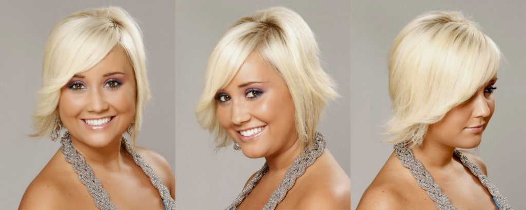 corte-cabelo-curto-906