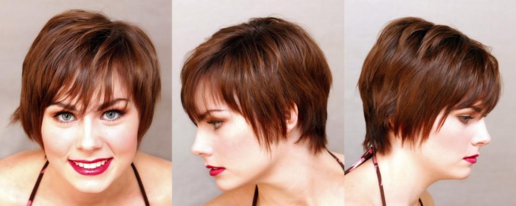 corte-cabelo-curto-889