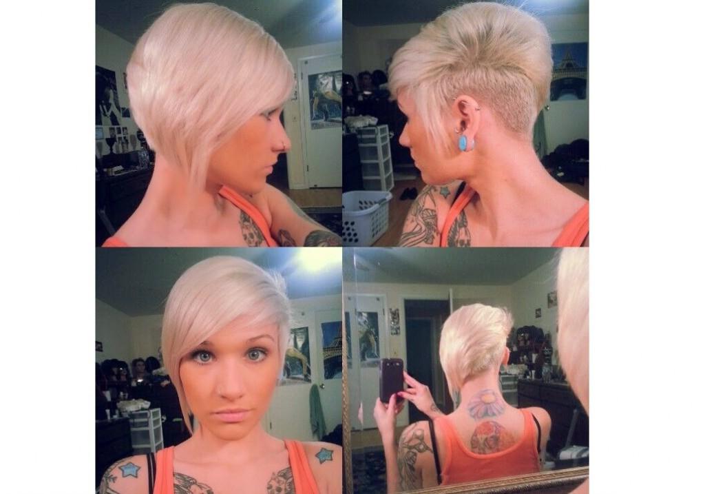 cabelo-curto-847