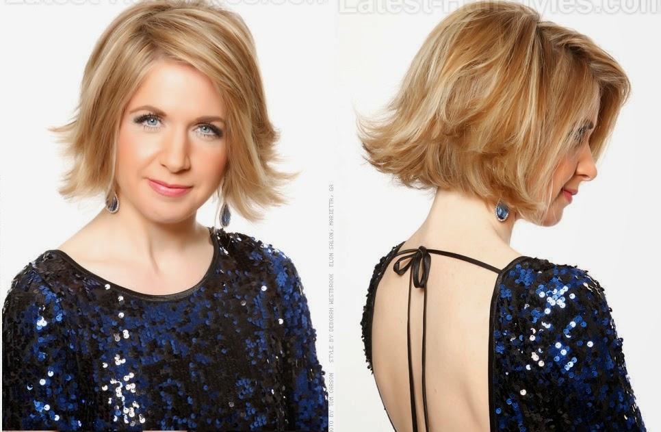 corte-cabelo-curto-938