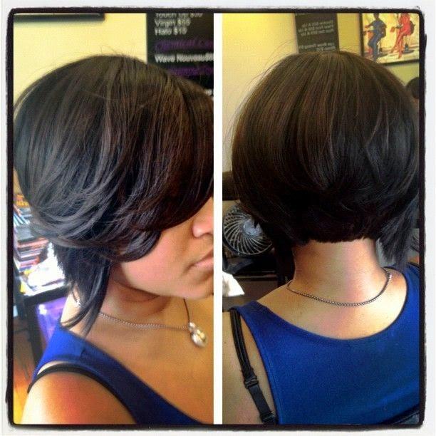 corte-cabelo-curto-859