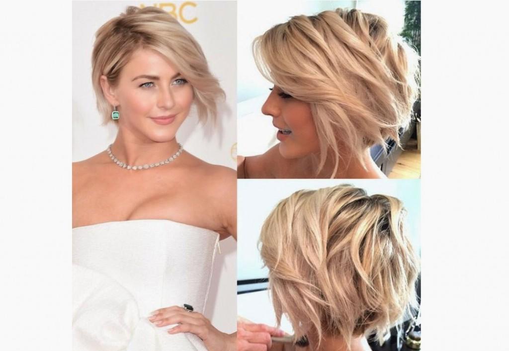 corte-cabelo-curto-ondulado-898
