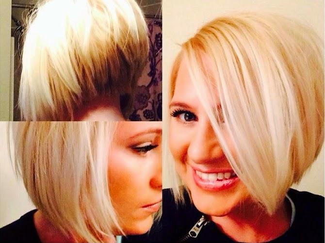 cabelo-curto-878
