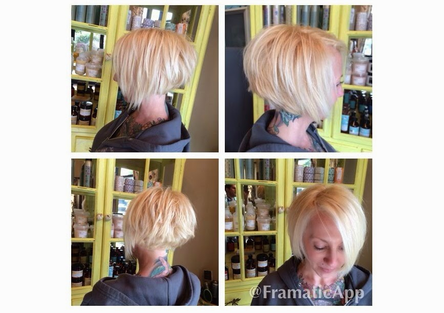 cabelo-curto-946