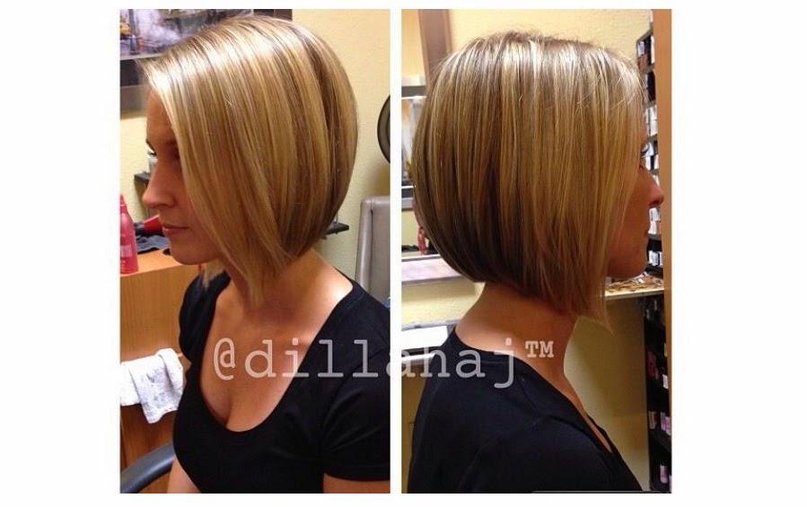 cabelo-curto-chanel-862