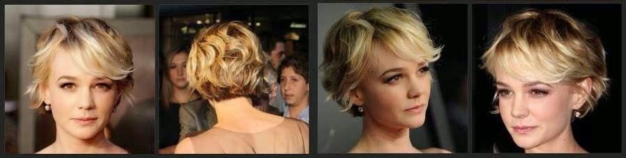 corte-curto-cabelo-ondulado-937