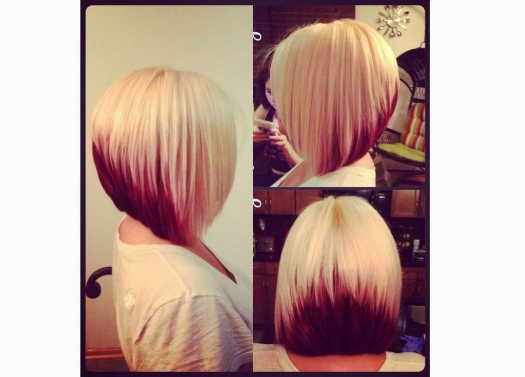 cabelo-curto-perfeito-856