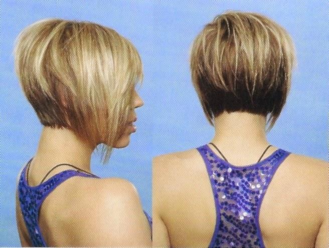 corte-cabelo-curto-lateral-costas-909