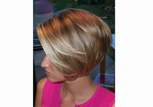 lateral-cabelo-curto-875