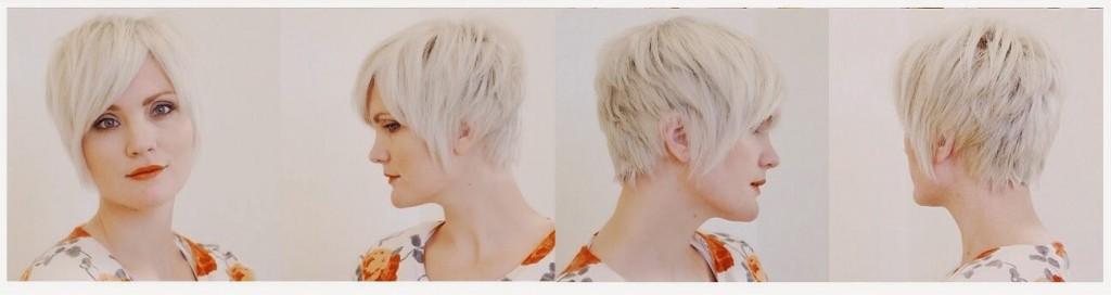 corte-cabelo-curto-platinado-917