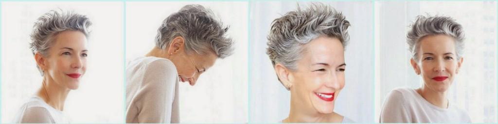 corte-cabelo-curto-mulher-40-anos-912