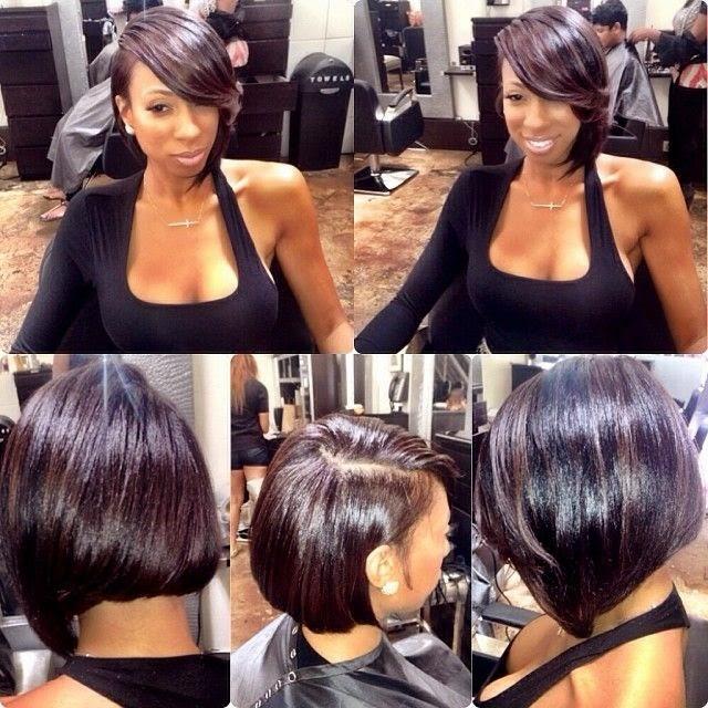 corte-cabelo-curto-918