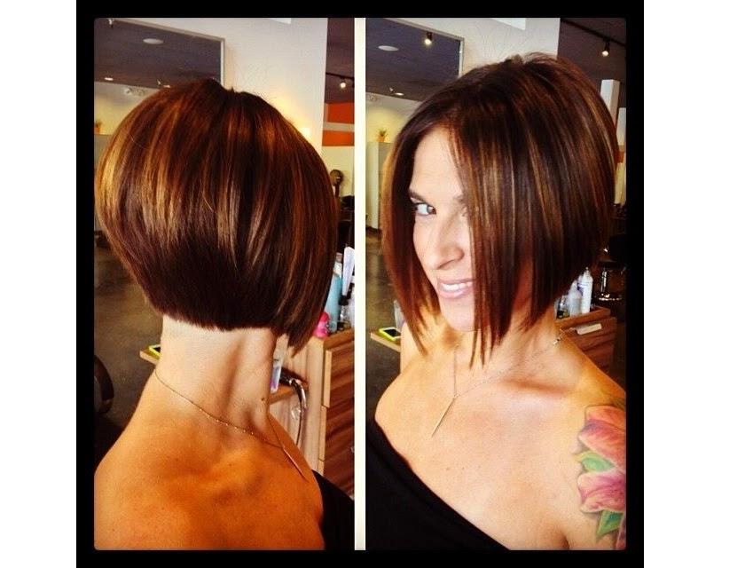 corte-cabelo-curto-estilo-chanel-886