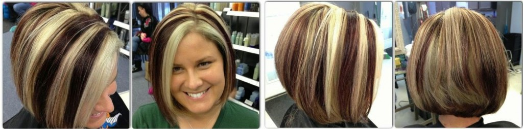 corte-cabelo-curto-914