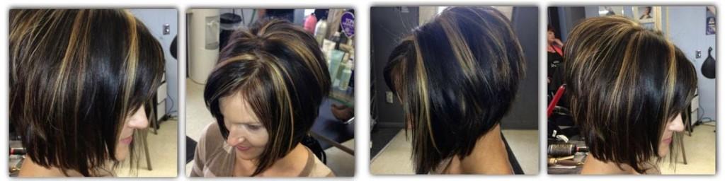 corte-cabelo-curto-882