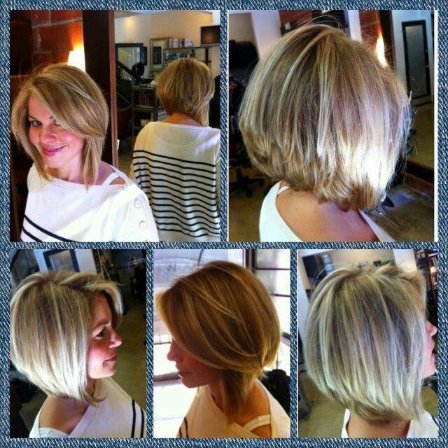 corte-cabelo-curto-chanel-872