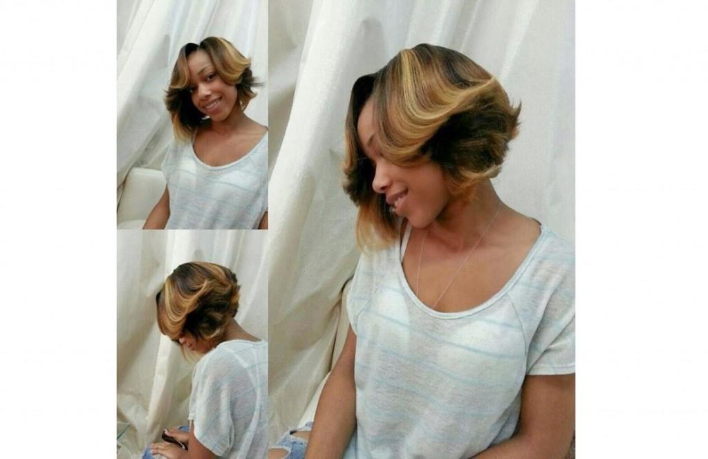 corte-cabelo-curto-876