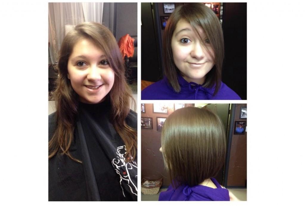 diferença-cabelos-longos-curtos-894