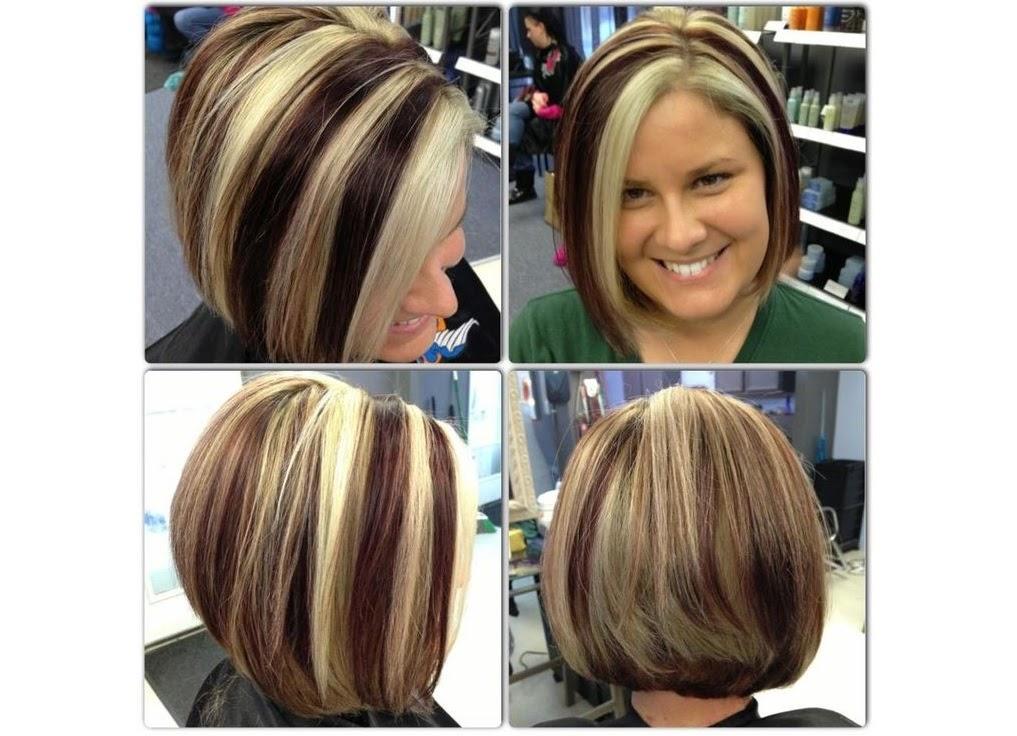 corte-cabelo-curto-chanel-952