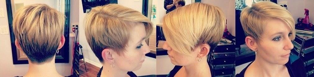 cabelo-curtinho-feminino-928