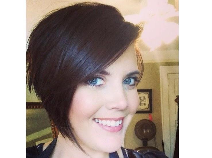 lindo-cabelo-curto-907