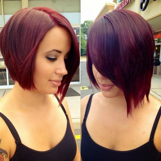corte-cabelo-curto-934