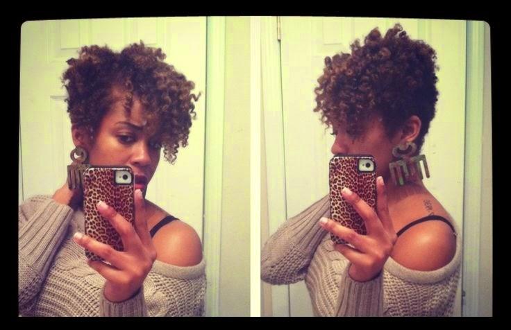 cabelo-curto-negras-cabelos-naturais-916