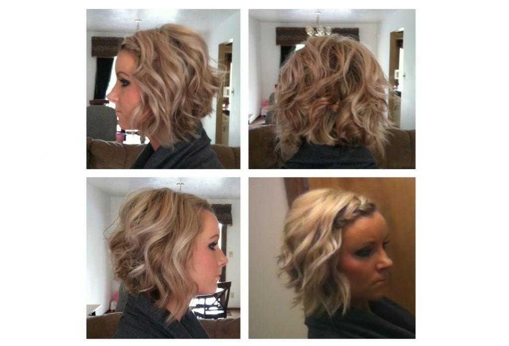 cabelo-ondulado-curto-947