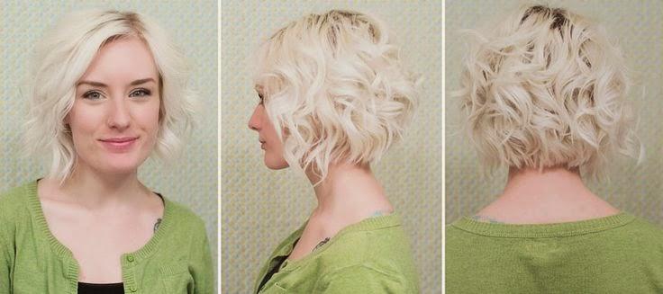 corte-cabelo-curto-ondulado-919