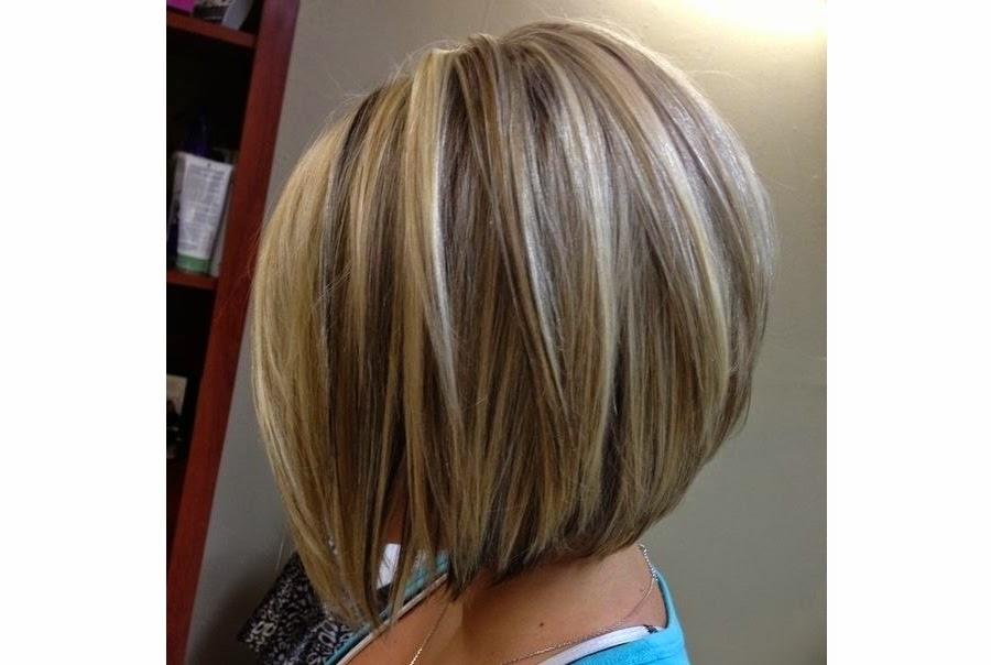 lateral-corte-cabelo-curto-936