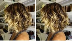 cortes-de-cabelo-curto-mechas-californianas-0