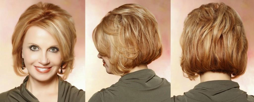 corte-cabelo-curto-1018