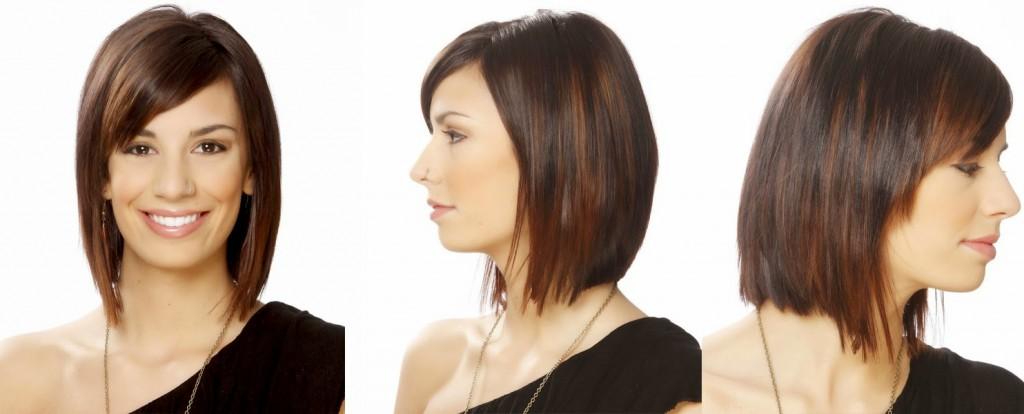 corte-cabelo-curto-1036