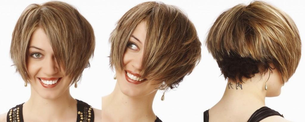 cabelo-curto-956