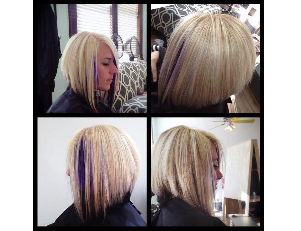 cabelo-curto-platinado-mechas-1021