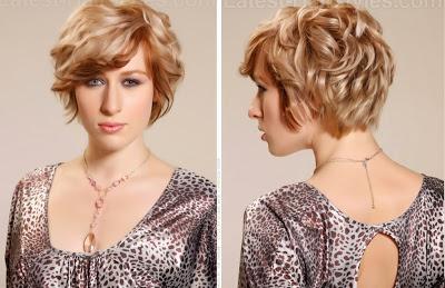 corte-cabelo-curto-cabelos-ondulados-994