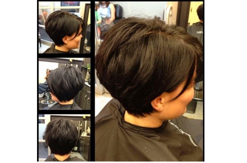 corte-cabelo-curtinho-971