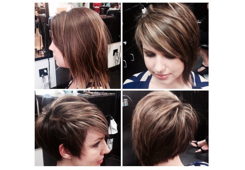 transformação-perfeita-cabelos-curtos-1012