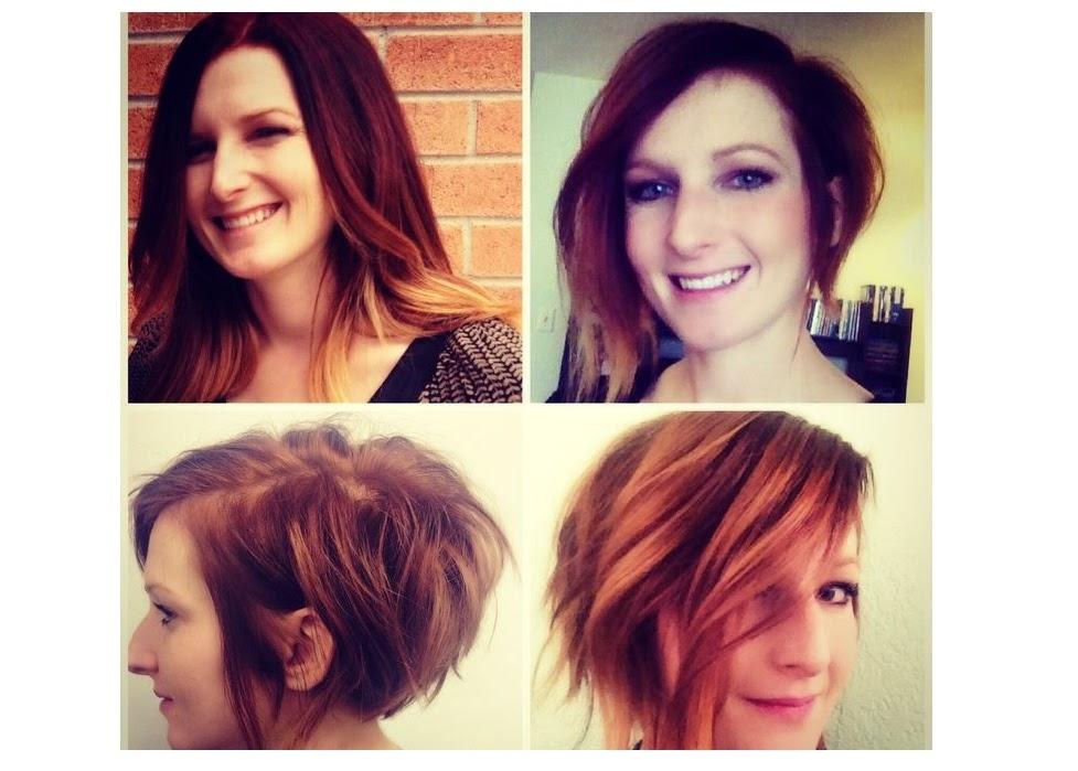 corte-cabelo-curto-1016