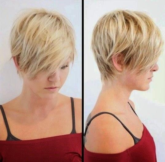 cabelo-curtinho-loiro-1034