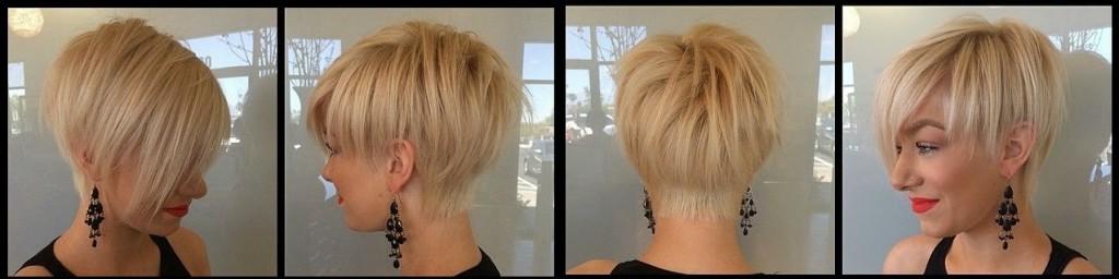 corte-cabelo-curtinho-1003