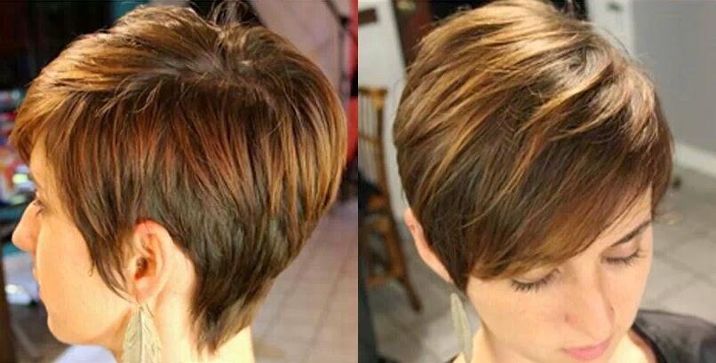 corte-cabelo-curtinho-965